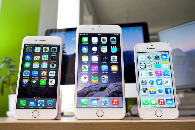 Apple-iPhone-high