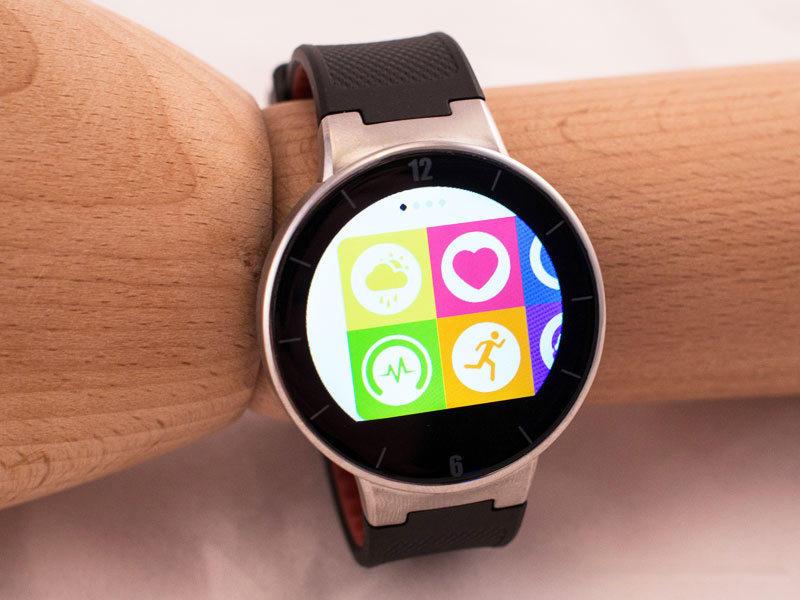 alcatel-watch-rev-5