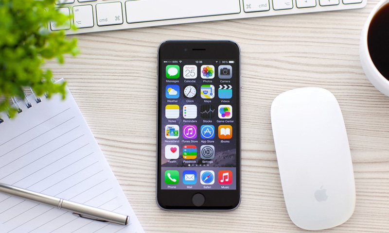 iOS-9-mash