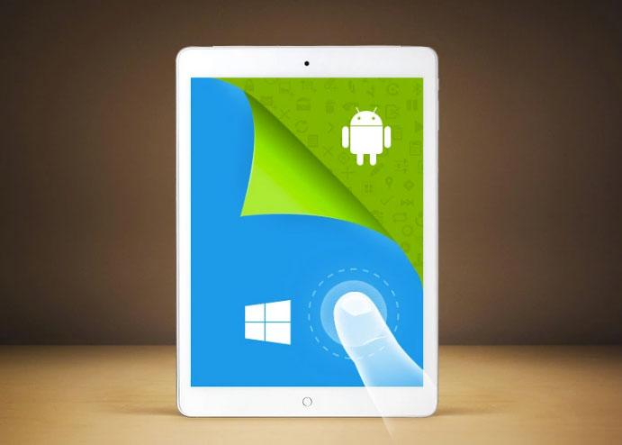 onda-tablet-7