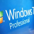 windows-7-podd-3