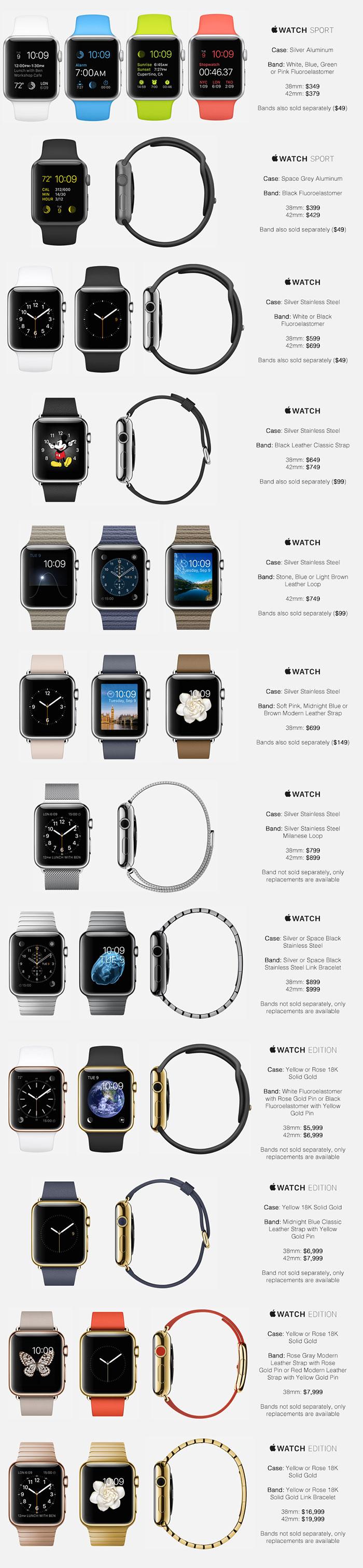 apple-watch-preise