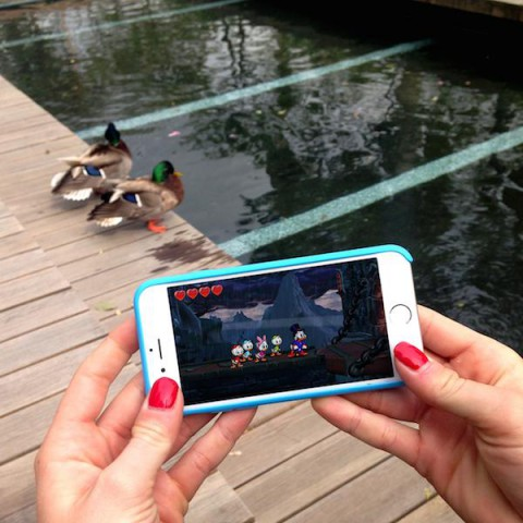 Duck-Tales-iphone