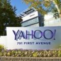 Yahoo_Sunnyvale