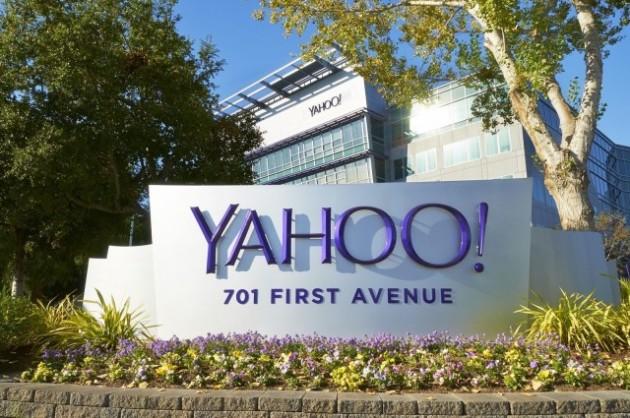 Apple при Джобсе хотела купить Yahoo