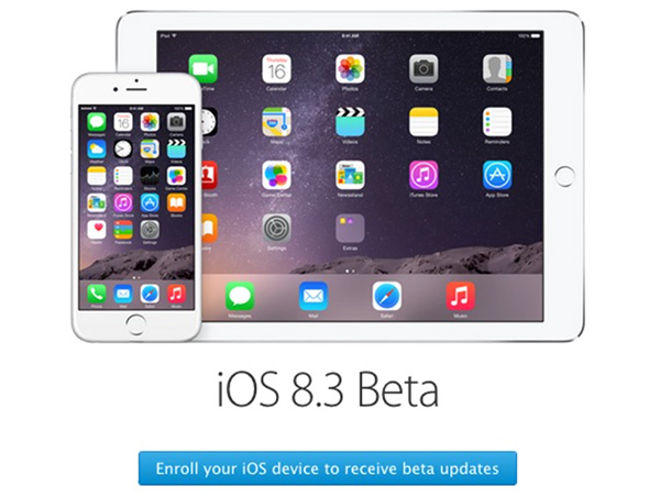ios8.3.-beta