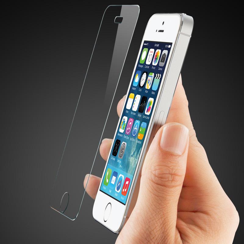zashhitnoe-steklo-dlya-iphone