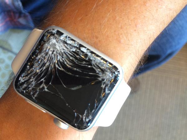 apple-watch-break-2