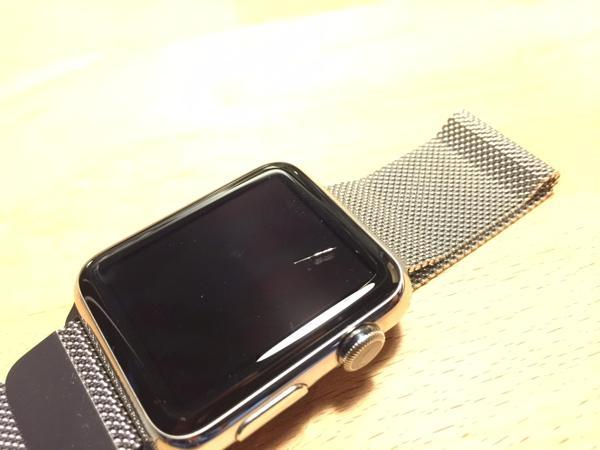 apple-watch-break-3