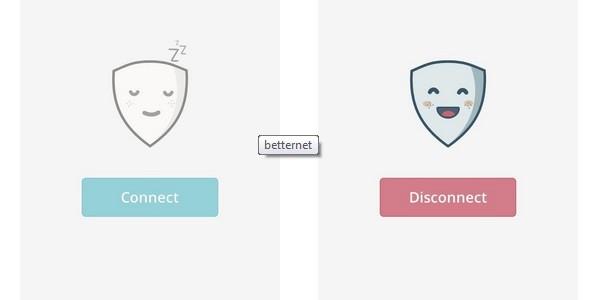 Как настроить бесплатный VPN на iPhone и iPad
