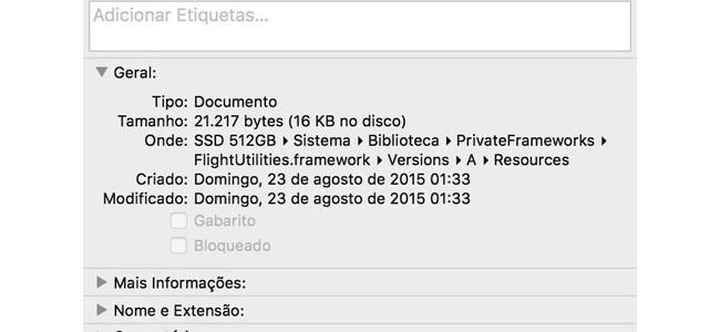 Apple переименует OS X в macOS