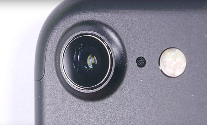 Заказать стекло для камеры mavik взлетно посадочный коврик phantom на avito