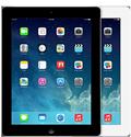Ремонт iPad New