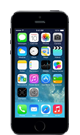 Ремонт iPhone 5S